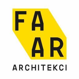 Krzysztof Faber FAAR - Firma Architektoniczna Wadowice