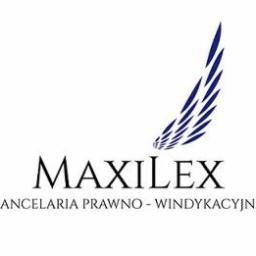Kancelaria Prawno - Windykacyjna MaxiLex Anna Szreter - Porady Prawne Częstochowa
