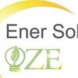 Ener Solar OZE Oddział w Lublinie - Fotowoltaika Lublin