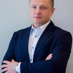 Spectrum Insurance - Ubezpieczenia na życie Kielce