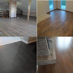 Solid-floor.cba.pl - Montaż drzwi Konin