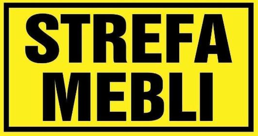 STREFA MEBLI - Meble biurowe i do pracowni Zagnańsk