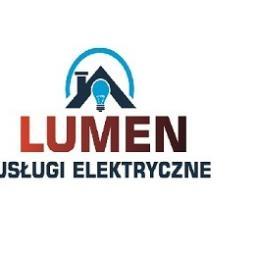 Lumen Tomasz Dobrzyński - Firmy remontowo-wykończeniowe Gdynia