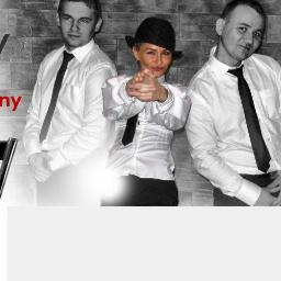 Fajny Zespół - Okna Konin