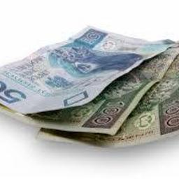 Pośrednictwo finansowe PROFESSIONAL - Restrukturyzacja Kredytu Mikołów