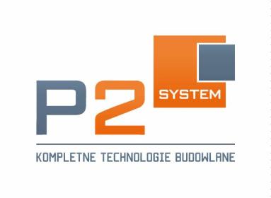 P2 sp. z o.o. - Maszyny budowlane różne Warszawa