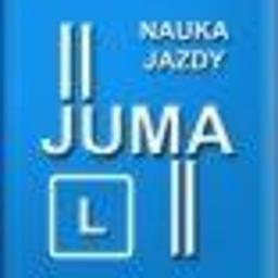 Ośrodek Szkolenia JUMA - Jazdy Doszkalające Kraków