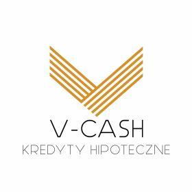 V-Cash KREDYTY HIPOTECZNE KATARZYNA SIWIEC - Kredyt hipoteczny Rzeszów