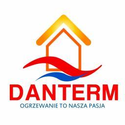 Dan-Term - Instalacje sanitarne Lublin