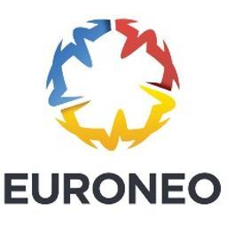 Biuro Doradztwa Unijnego EURONEO Anna Woźniak - Dotacje unijne Kalisz