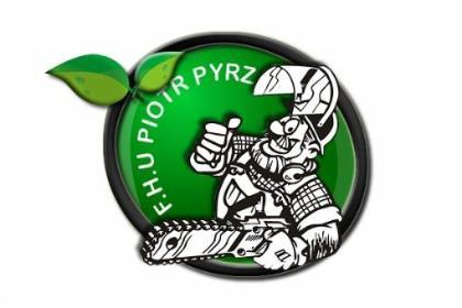 F.H.U. Piotr Pyrz - Skład drewna Kasinka Mała