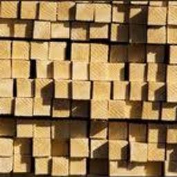 Handel Drewnem Usługi Transportowe - Pokrycia dachowe Niedźwiedź