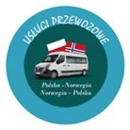 Usługi Przewozowe Krzysztof Kicia - Firma transportowa Hrubieszów