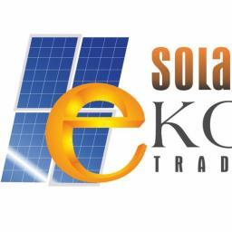 Solar Eko Trade Sp.z.o.o - Tworzywa sztuczne Zabrzeg