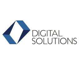 Digital Solutions Dystrybucja Polska Sp. z o.o. - Kserokopiarki Warszawa
