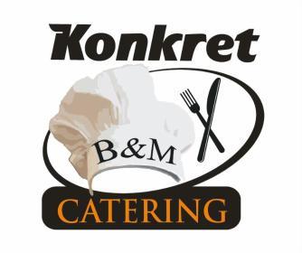 KONKRET B&M CATERING - Fotobudka Jasło