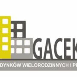 GACEK-BUD Wojciech Gacek - Ocieplanie Pianką PUR Bytom