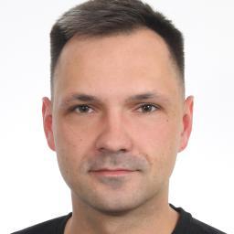 Instalatorstwo Elektryczne Krysiński Szymon - Pompy ciepła Morąg