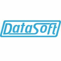 DataSoft - Programista Szemud