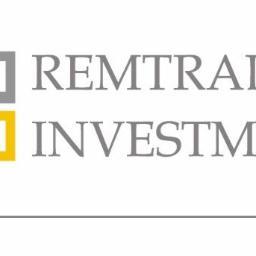 REMTRADE Investment Sp. z o.o. - Elewacje i ocieplenia Łódź