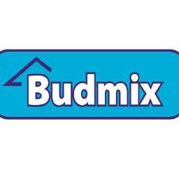 Budmix - Ekipa budowlana Częstochowa