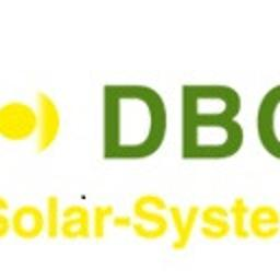 DBC SOLAR-SYSTEM - Pompy ciepła Mircze