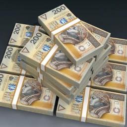 Dobra Rada - Dotacje na Rozwój Firmy Warszawa