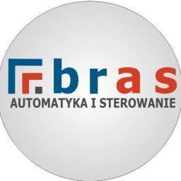 BRAS AUTOMATYKA I STEROWANIE - Montaż anten Piechcin