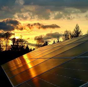 Ener Solar Oze Piotr Duchnowski - Posadzki Betonowe Małkinia