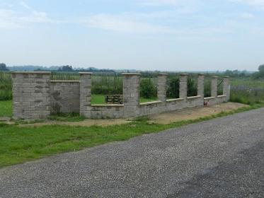 Brukarstwo - Montaż ogrodzenia Kościan