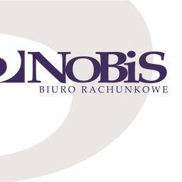 Biuro Rachunkowe Nobis - Doradca podatkowy Wrocław