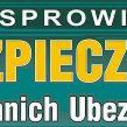 Ubezpieczenia Ewelina Kasprowicz - Agencja Ubezpieczeniowa Rzeszów