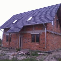 B-BUD - Budowanie Ścian Opole