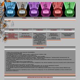 Strony internetowe Sucha Beskidzka 7