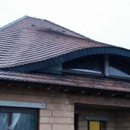 ART-BUD - Naprawa dachów Gostyń