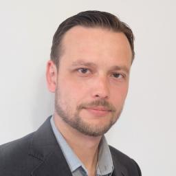 Conseco Jakub Nowak - Doradztwo, szkolenia, nadzór BHP - Kursy BHP Toruń