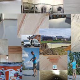 Centrum Izolacji GRUPA MACURA - Energia Odnawialna Skoczów