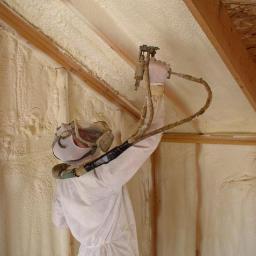 Czy można samodzielnie wykonać hydroizolację tarasu, balkonu, dachu płaskiego, nie mając wiedzy budowlanej?