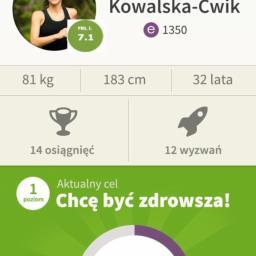 FunApp sp. z o.o. - Firma IT Nowy Wiśnicz