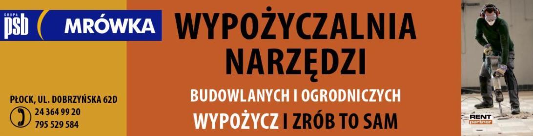 PSB BUDOMAT Sp. z o.o. - Stal zbrojeniowa Płock
