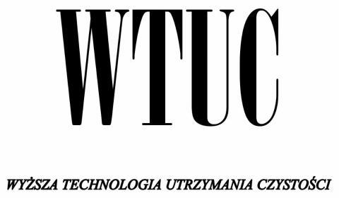 W.T.U.C - Sprzątanie domu Warszawa