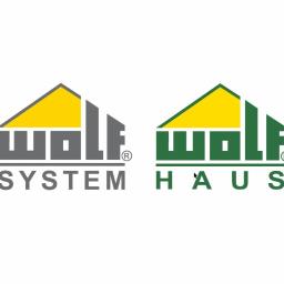 WOLF SYSTEM SP. z o.o. - Domy z keramzytu Siemianowice Śląskie