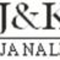J&K Windykacja Należności s.c. - Skup długów Olsztyn