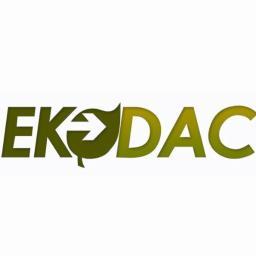 D&B EKO-DACH - Budownictwo Szkieletowe Brzeg