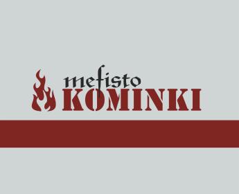 MEFISTO KOMINKI - Zdun Oleśnica