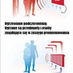 Polskie Centrum Finansowe Sp. z o.o. - Grzejniki, ogrzewanie Warszawa