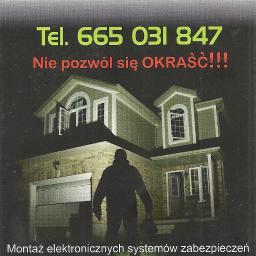 System-a - Firma Instalatorska Góra Kalwaria