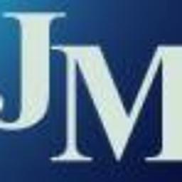 Specjalista ds. Ubezpieczeń J.Machalica - Ubezpieczenia grupowe Nowy Wiśnicz