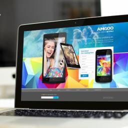 Agencja Kreatywna OdStrony.pl - Oprogramowanie Sklepu Internetowego Koszalin