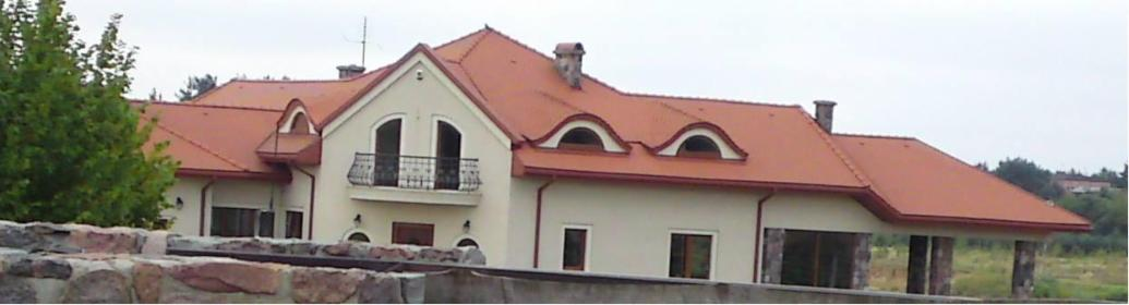 Usługi Murarskie i Wykończeniowe - Ocieplanie budynków Sanniki